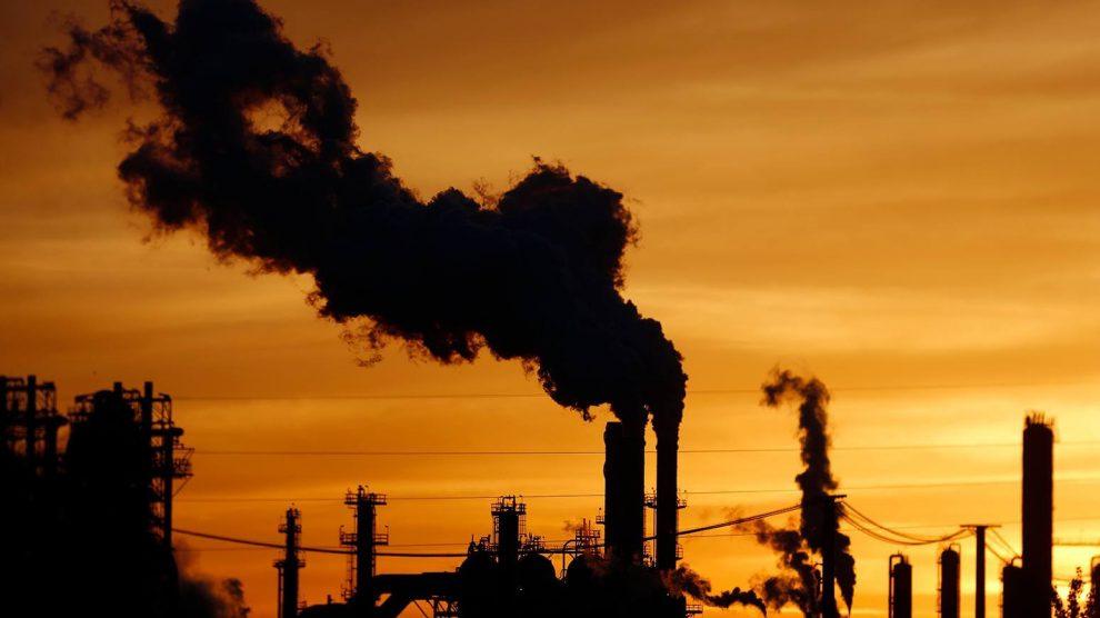 Fosil yakıt
