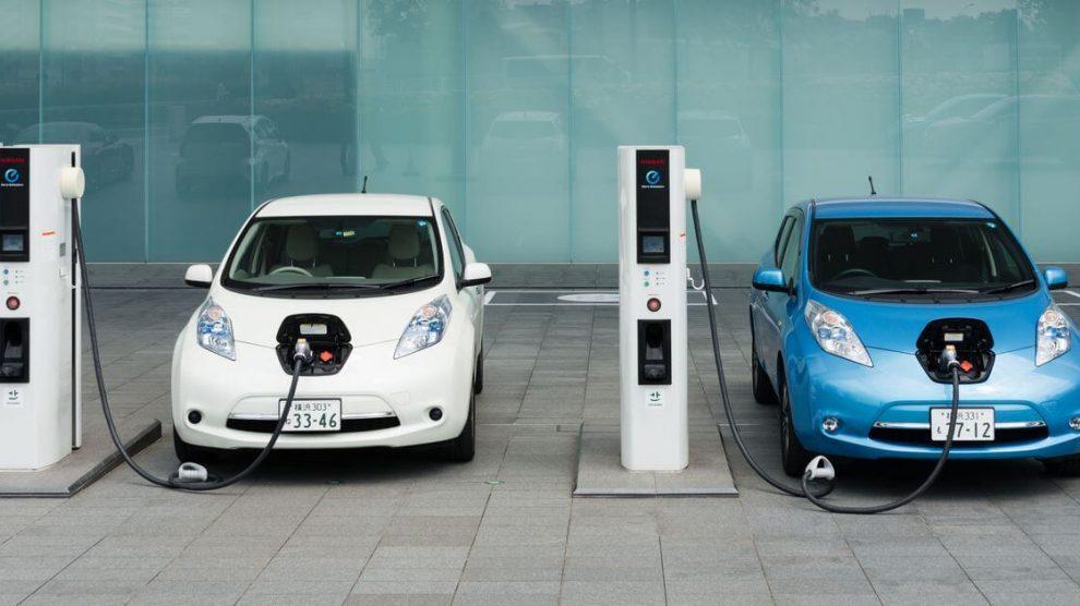 Türkiye'de Elektrikli Araçlar Dört Yıl içinde 56 kat Artabilir - İklim Haber