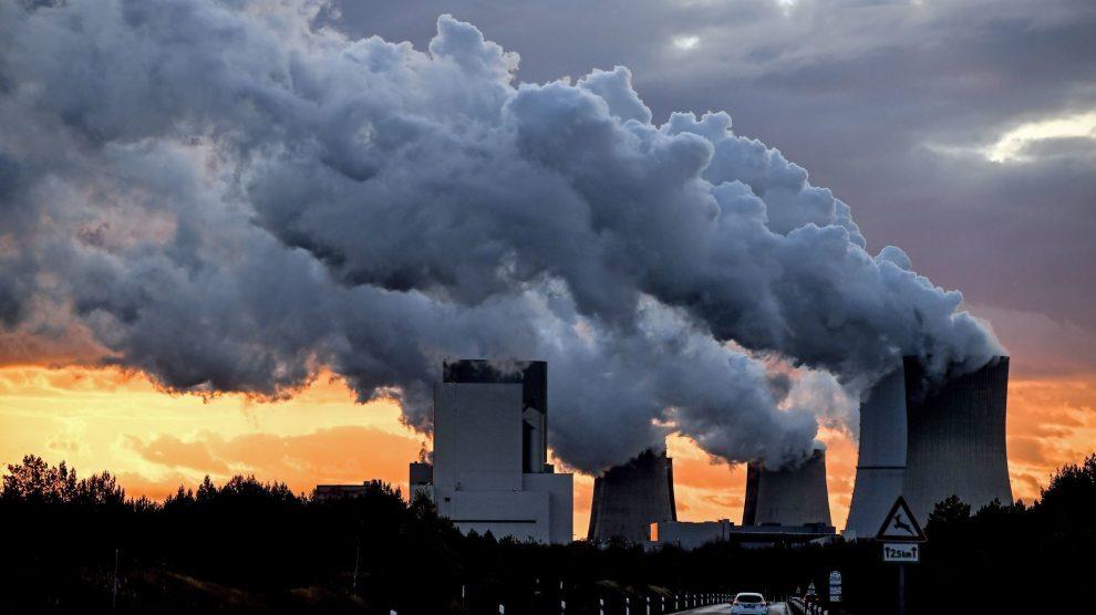 Image result for küresel ısınma