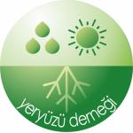 Yeryüzü Derneği Logo