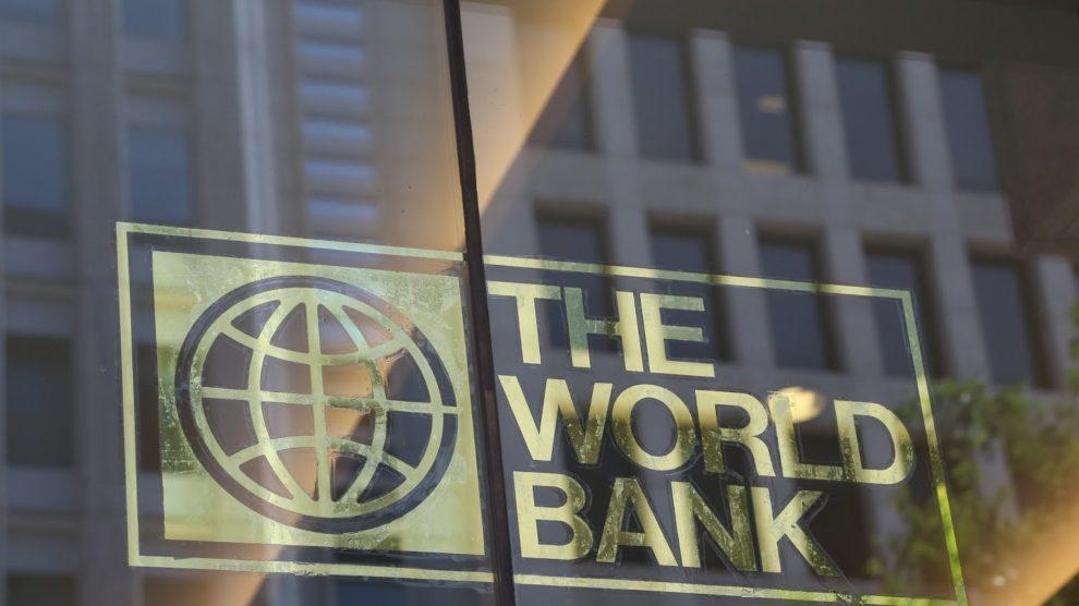 Dünya Bankası Yeni İklim Eylem Planını Açıkladı - İklim Haber